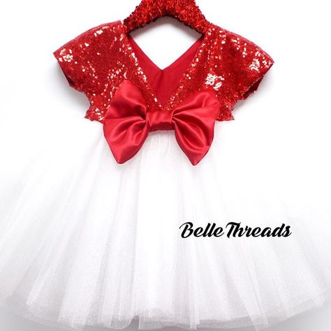 3821643161d Beautiful Valentine s Day Outfit for first valentine s day. Valentine s Day  tutu Set.  valentinesday  valentinesdaytutu  valentinesdaypartyoutfit ...