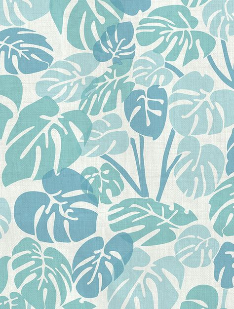 Deliciosa Designer Fabric by Aimée Wilder. Sold by the yard.