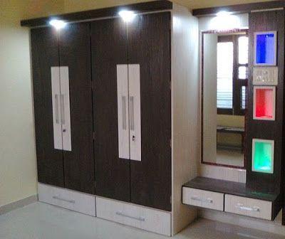 Bedroom Cupboard Design Ideas Anaokuludunyam Com Home Bedroom Cupboard Designs Cupboard Design Bedroom Closet Design