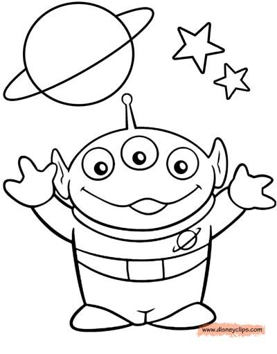 100 Free Toy Story Coloring Pages Toy Story Coloring Pages Disney Coloring Pages Coloring Pages