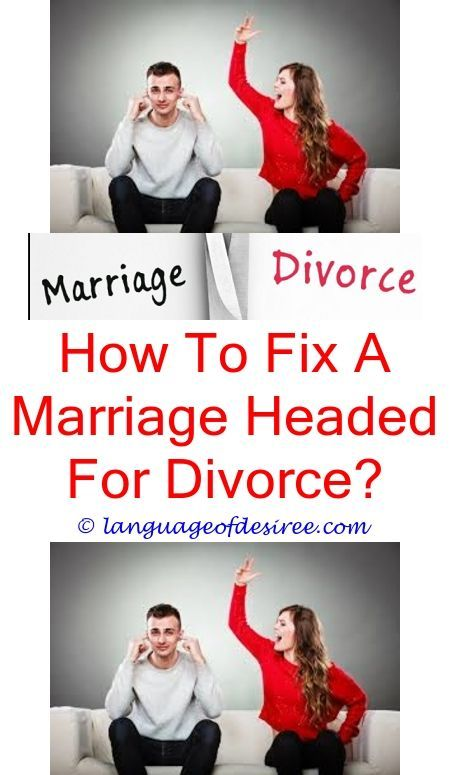 How To Save A Marriage Marriage Advice Christian Marriage Counseling Books Funny Marriage Advice