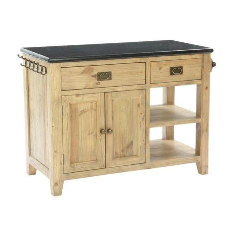 Eco Friendly Furniture Uk