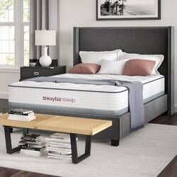 Aleksandra Upholstered Storage Platform Bed In 2020 King Size