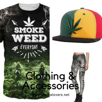 Clothing \ Accessories cannabbis Pinterest Clothing accessories