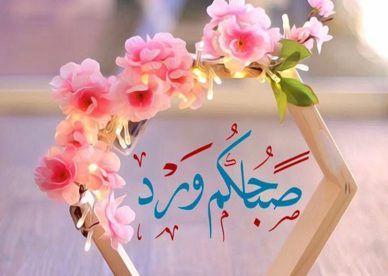 صور عليها صباح الخير عالم الصور Good Morning Greetings Good Morning Beautiful Images Morning Greeting