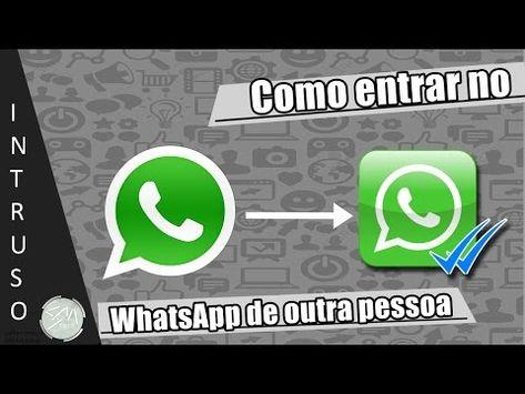 Como Ficar Offline No Whatsapp Sem Precisar Desligar A Internet
