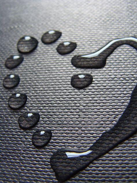 HEART. by xcopafacex.deviantart.com on @deviantART