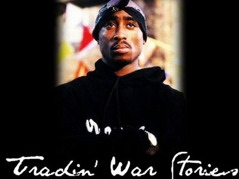 fallen star by tupac analysis Tupac shakur was well known for being a talented artist and actor, but few people were ever aware of his poetry skills it's not hard to imagine when you factor in that he was an art school kid - he attended baltimore school for the arts - studying theatre, music and literature.