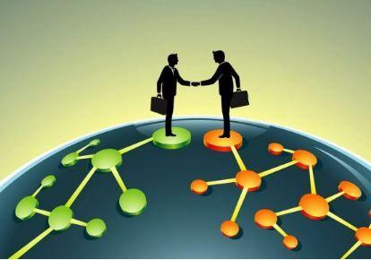 cross border mergers business strategy  dissertations
