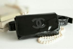 d6ea381054ce Pin by CHANEL VIP GIFTS DELIVERY on Chanel VIP Gifts USA UK GERMANY ...