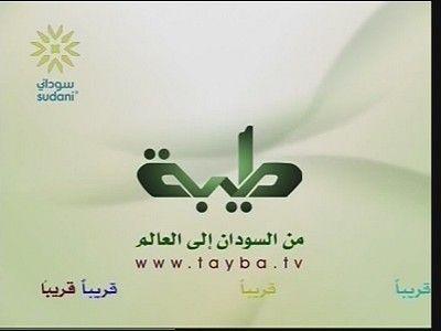 تردد قناة طيبة السودانية على النايل سات اليوم 13 5 2020 Home Decor Decals Ted Baker Icon Bag Decor