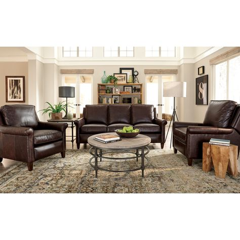 Outstanding Flick Home Theater 2 Recliners 2 Consoles Reclining Evergreenethics Interior Chair Design Evergreenethicsorg