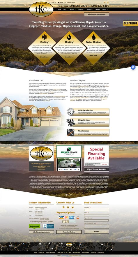 Pin On Locational Websites