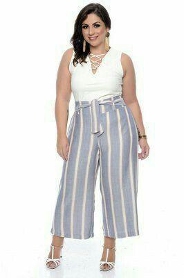 Pin By Vivian Lamilla On Enterizos Para Gorditas Plus Size Fashion Plus Size Looks Plus Size