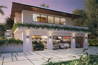 8325 Cheryl Ln Miami Florida Estados Unidos Casa De Lujo En Venta House Styles Mansions House