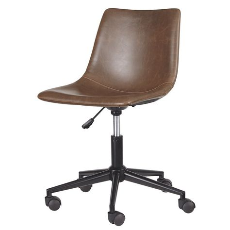 Inglestone Common Executive Chair Swivel Office Chair Home
