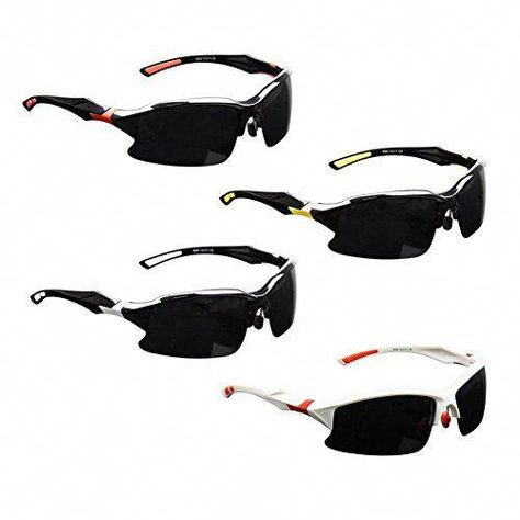 Photochromic Sunglasses Men Unbreakable