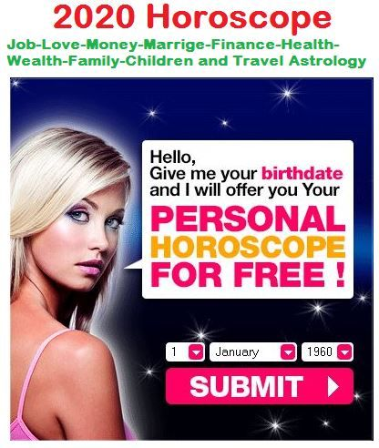 Will i earn money astrology