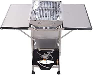 Epingle Sur Barbecue