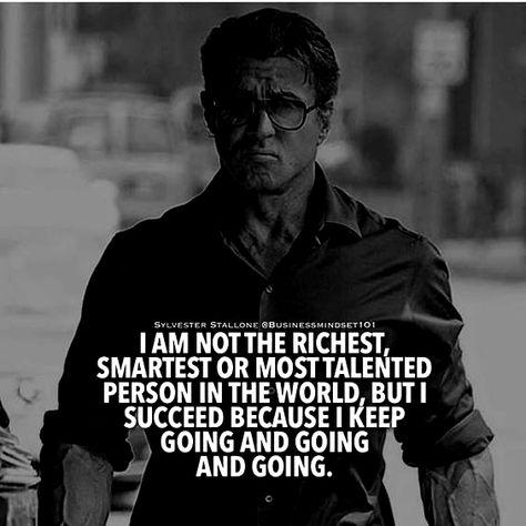 #binaryoptions #bitcoin #moneymotivated #rich #legitmoney #casa #food #fx #forex #passiveincome #richlife #wealthy #business #financialfreedom #millionaire #cash #fastmoney #quickcash #empowerment #onlinebusiness #startuplife #millionairemindset #philippines #southafrica #dubai #drake #maldives #saudiarabia #motivationalquotes
