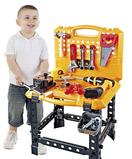 12 Best Toddler Workbench Reviews In 2020 Questions Answer Construction For Kids Kids Tool Bench Toddler Workbench