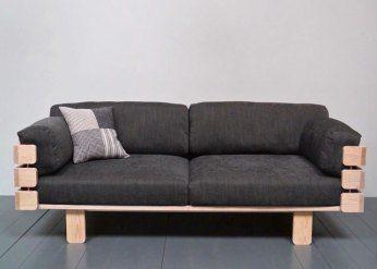 Hedges Sofa Furniture Kontaktmag01 In 2020 Sofa Doll Furniture Diy Barbie Furniture