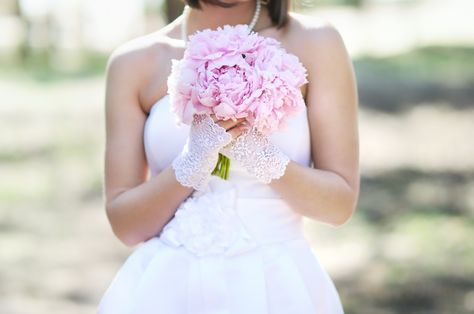 Cleaning And Preserving Wedding Dress Best Shapewear For Wedding