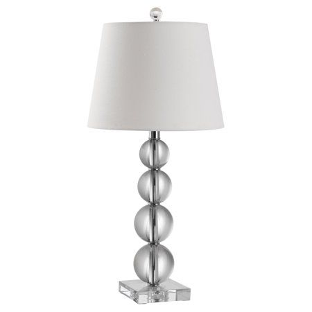 Home Table Lamp Table Lamp Sets White Table Lamp