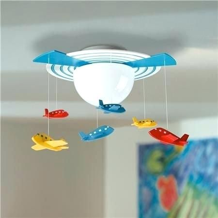 Childrens Lighting Rugs Lamp Shades