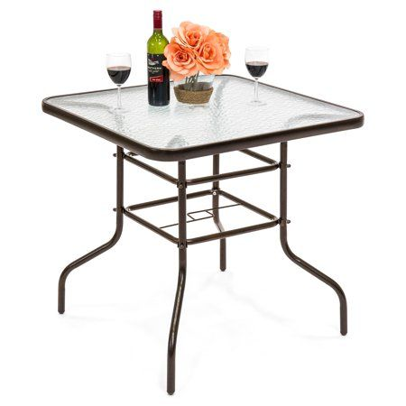 Shop By Brand Glass Dining Table Tempered Glass Table Top