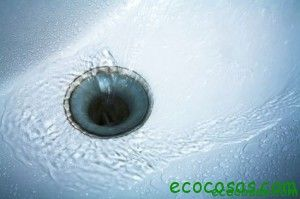 article-new_ehow_images_a06_r1_p8_natural-remedy-slow-sink-drain-800x800