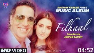 Filhaal Mp3 Full Song Download Pagalworld In 2020 Mp3 Song Download Original Song Mp3 Song