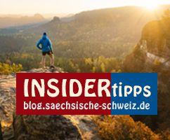 Karte Wanderweg Malerweg Elbsandsteingebirge Sachsische Schweiz