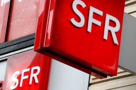 Sfr Lance Une Box 4g Pour Concurrencer Bouygues Telecom Je Te