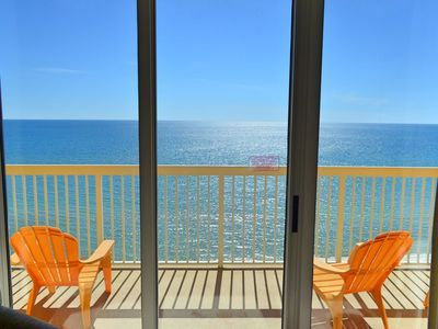 1003 West Come Stay At The Newest Nicest Unit At Calypso In 2020 Panama City Beach Panama City Panama New Condo
