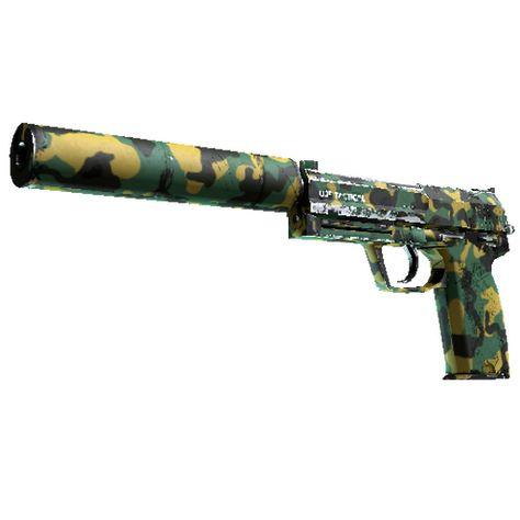 67 Idéer På Guns Våben Balisong Emo Tøj