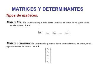 Pin On Matrices Varios Teoria