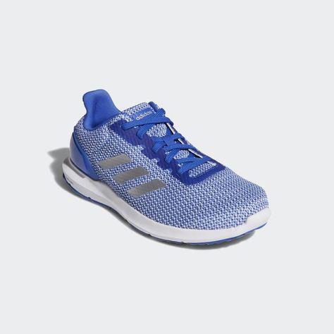 dd1ba54a0041e8 Cosmic 2.0 SL Shoes Aero Blue 8.5 Womens