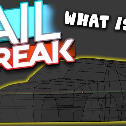New Car Coming To Roblox Jailbreak With Ant Minecraft Memes Minecraftmemes Dantdm Stacyplays Graser10 Stampy Maricraft Roblox Minecraft Memes New Cars
