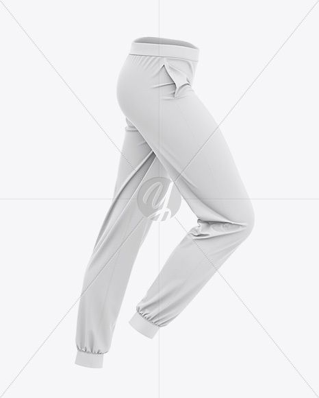 Download Women S Cuffed Sweatpants Mockup Side View In Apparel Mockups On Yellow Images Object Mockups Clothing Mockup Mockup Free Download Psd Template Free