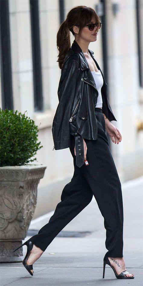 leather - leather skirt - leathers - leather jacket - leather jacket for woman - leather jacket for mens