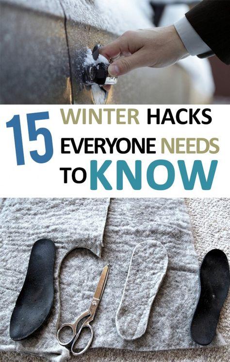 Life saving winter hacks and tips. Energy Saving Tips, Save Energy, Kitchen Storage Hacks, Kitchen Organization, Storage Ideas, Winter Hacks, Winter Ideas, Winter Tips, Winter Survival