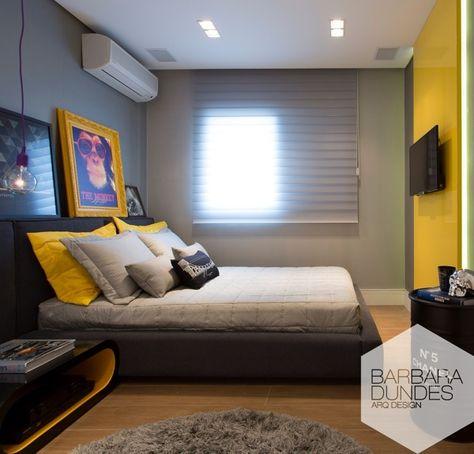 11 Best Young man bedroom ideas bedroom design, man bedroom