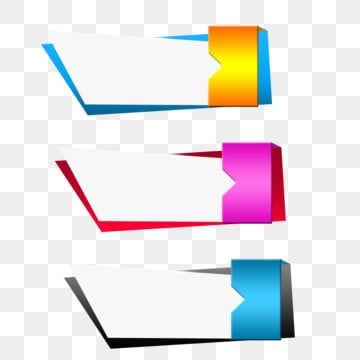 Noite Cor De Rosa Png Fundo Png Download Gratis Noite Fundo Rosa Fundo Png Imagem Para Download Gratuito Logo Design Free Templates Banner Design Logo Design Free