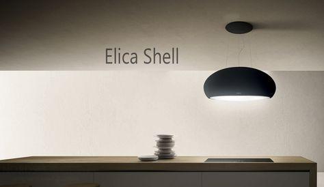 38 besten Dunstabzugshauben Bilder auf Pinterest - moderne dunstabzugshauben küche