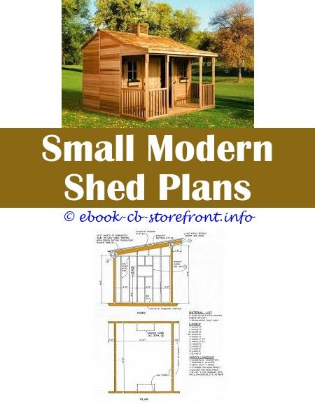 Awesome Tricks 9x12 Shed Plans Floor Plan Of Waiting Shed Backyard Man Cave Shed Plans Barn Shed Plans 16x20 9x13 Shed Plans