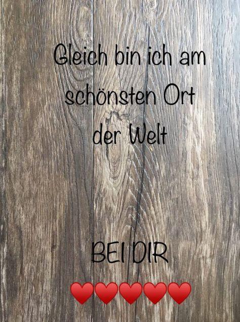 Gerne. Das wünsche ich mir, Daizo💗   Deutsch   Schöne ... oups valentinstag #oups #valentinstag