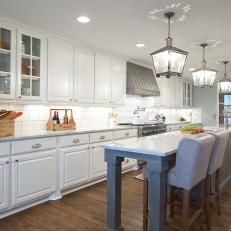 amazing before and after kitchen remodels property brothers