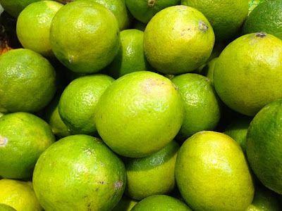 50++ Manfaat kulit jeruk bagi kesehatan adalah inspirations