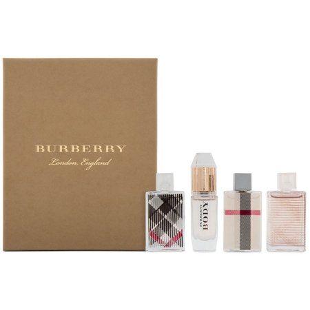 Luxury Miniature Eau de Parfum 60